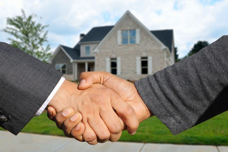 Mandataire immobilier : Quelles sont ses obligations fiduciaires ?
