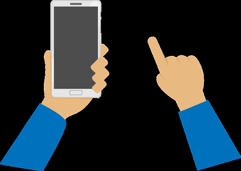 TOIP : Quelle est la différence entre le VoIP et la téléphonie IP ?