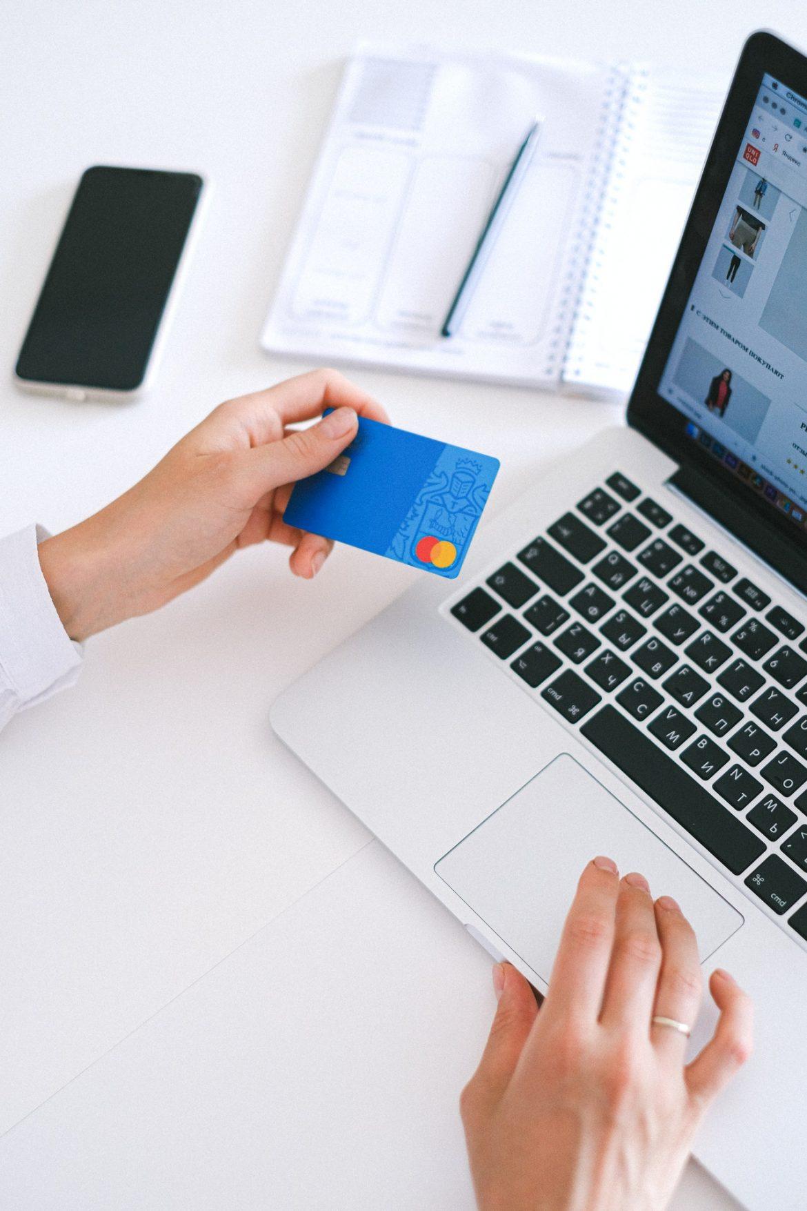 Intégration de votre méthode de paiement avec les blocs Cart and Checkout
