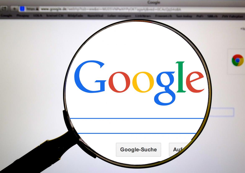 Conseils pour une recherche Google efficace : comment rechercher comme un boss