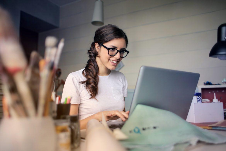 5 conseils essentiels pour enregistrer un webinaire