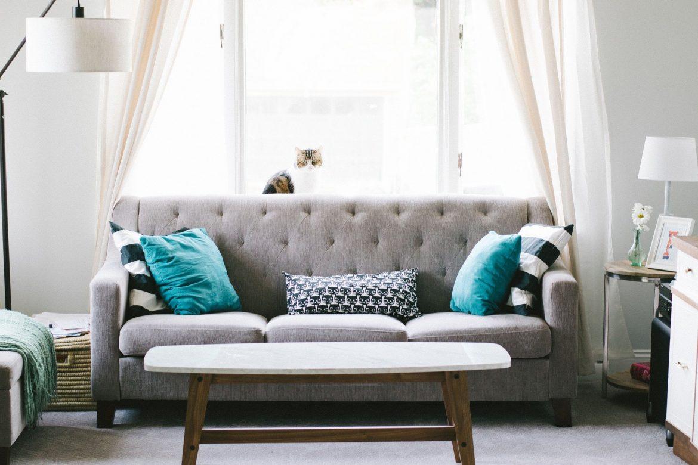 Les plus grosses erreurs de conception commises par les nouveaux propriétaires de maison