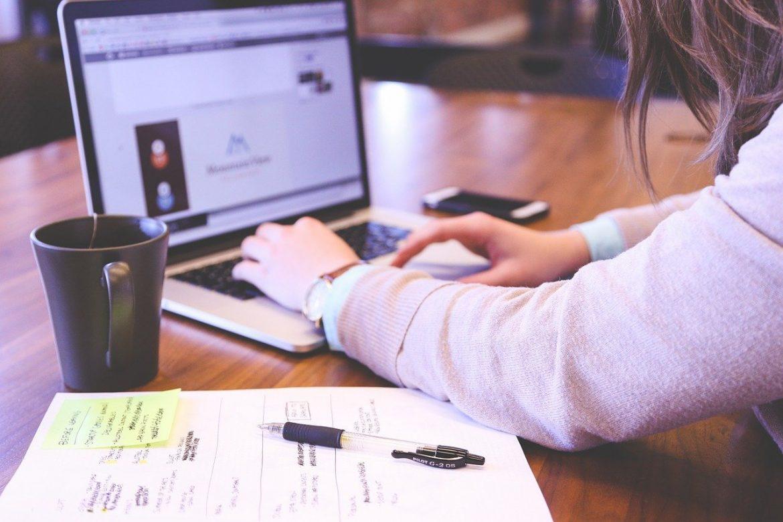 Principaux conseils pour utiliser efficacement Sharepoint dans votre entreprise