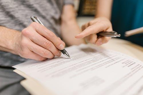10 éléments à prendre en compte lors de la rédaction d'accords de non-divulgation (AND)