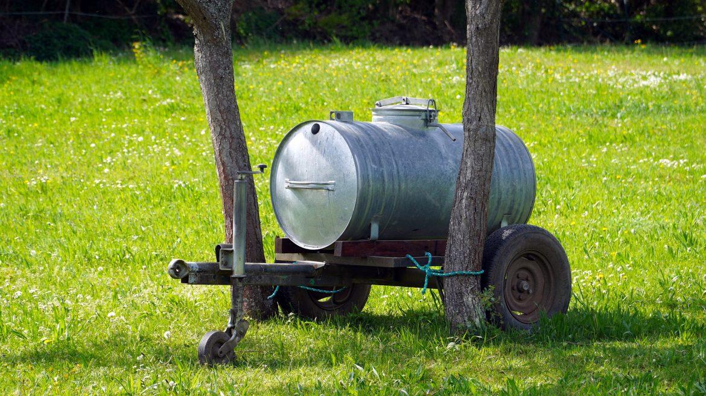 Pourquoi les réservoirs d'eau en acier inoxydable sont populaires